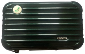 Rimowa Eva Air Makeup bag