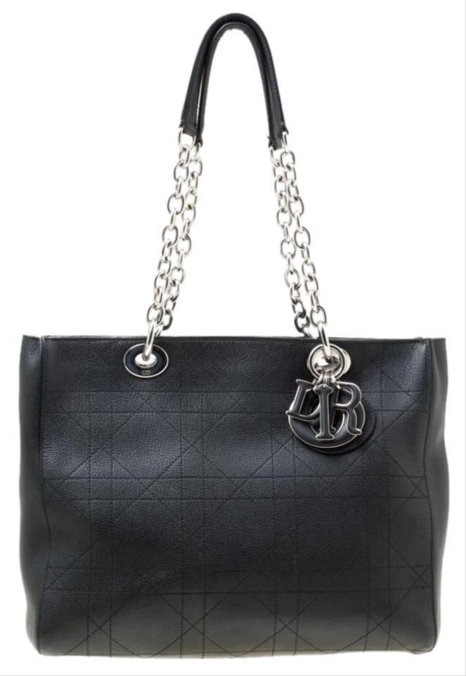 ca678c9d2734 Dior Bags on Sale - Up to 70% off at Tradesy