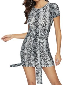 50d0e7571e SheIn Night Out Dresses - Up to 70% off at Tradesy