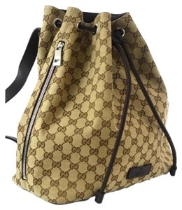 11ce78c59c8bf6 Gucci Bags on Sale - Up to 70% off at Tradesy (Page 2)