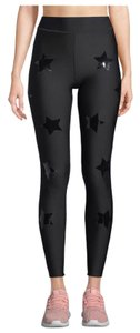 Ultracor Lux knockout ankle legging