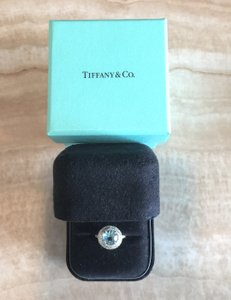 Tiffany & Co. Soleste Collection Ring