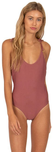 Preload https://img-static.tradesy.com/item/25327123/amuse-society-eggplant-solid-one-piece-bathing-suit-size-4-s-0-1-650-650.jpg