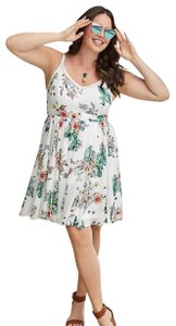 be097b6af6 Torrid Dresses - Up to 70% off a Tradesy