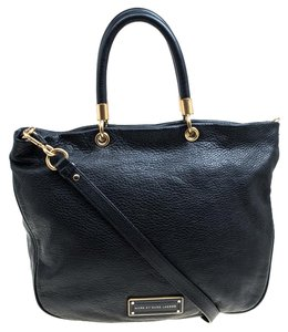 5cec103de6bb Marc by Marc Jacobs Bags - Up to 85% off at Tradesy