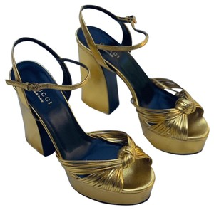 b6a5f5a7c20 Gucci Shoes on Sale up to 70% off at Tradesy (Page 8)