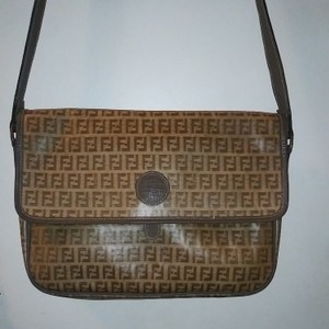 772267788be3 Fendi Bags on Sale - Up to 70% off at Tradesy (Page 3)