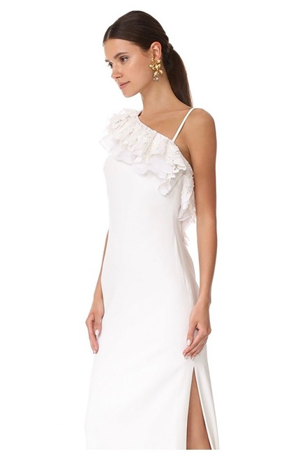 Badgley Mischka Dress Image 2