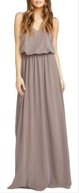 Preload https://img-static.tradesy.com/item/25328678/show-me-your-mumu-brown-kendall-soft-v-back-a-line-gown-long-formal-dress-size-2-xs-0-1-650-650.jpg