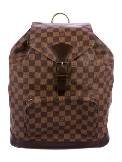Preload https://img-static.tradesy.com/item/25328703/louis-vuitton-montsouris-gm-brown-damier-ebene-canvas-backpack-0-0-540-540.jpg
