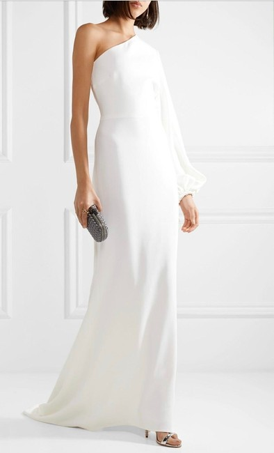 Stella McCartney Dress Image 1
