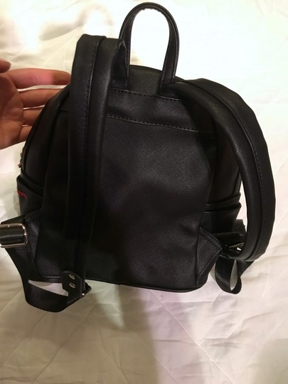 Other Backpack Image 3