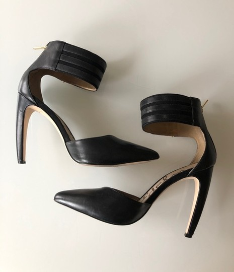 Sam Edelman black Sandals Image 1