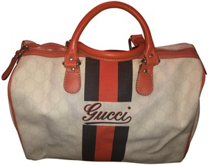 4acd5ec7ddde6 Gucci on Sale - Up to 70% off at Tradesy