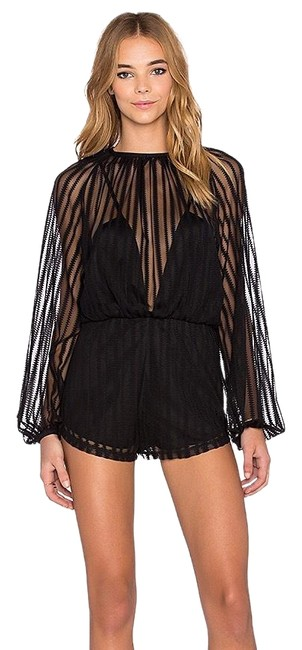 Preload https://img-static.tradesy.com/item/25328894/alice-mccall-black-something-to-talk-about-playsuit-romperjumpsuit-0-1-650-650.jpg