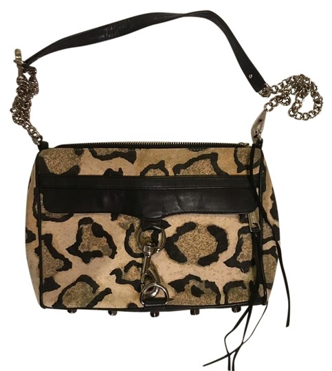 Preload https://img-static.tradesy.com/item/25328943/rebecca-minkoff-mac-animal-print-canvas-cross-body-bag-0-1-540-540.jpg