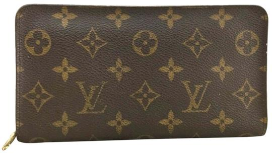 Preload https://img-static.tradesy.com/item/25328958/louis-vuitton-monogram-zippy-wallet-0-1-540-540.jpg