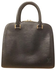 5f65b78ad91c Louis Vuitton Up to 90% off. LV Style at Outlet Prices - Tradesy