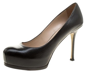5f9de61004c3c Saint Laurent Shoes on Sale - Up to 70% off at Tradesy