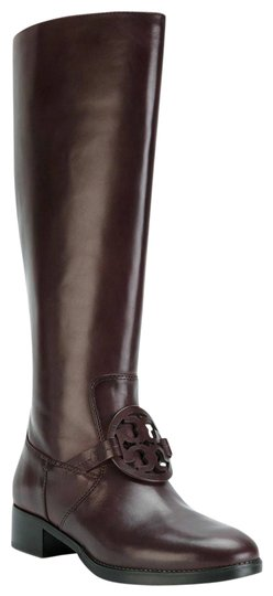 Preload https://img-static.tradesy.com/item/25329212/tory-burch-burnt-chocolate-miller-pull-on-leather-bootsbooties-size-us-75-regular-m-b-0-2-540-540.jpg