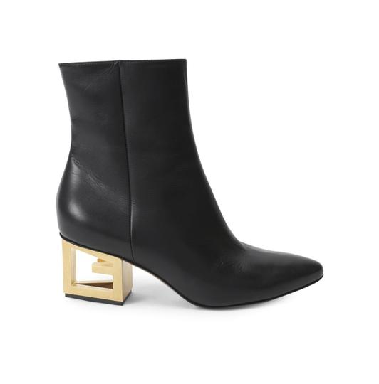 Preload https://img-static.tradesy.com/item/25329243/givenchy-black-triangle-logo-heel-ankle-8-bootsbooties-size-eu-38-approx-us-8-regular-m-b-0-0-540-540.jpg