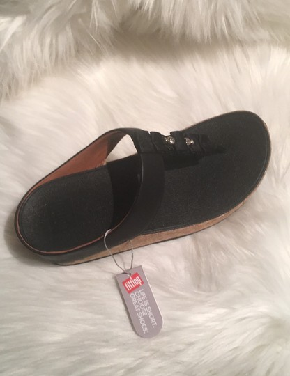 FitFlop Sandals Image 5