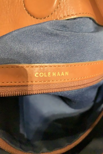 Cole Haan Hobo Bag Image 6