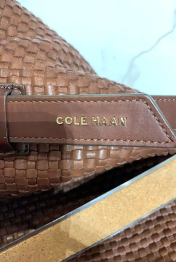 Cole Haan Hobo Bag Image 9