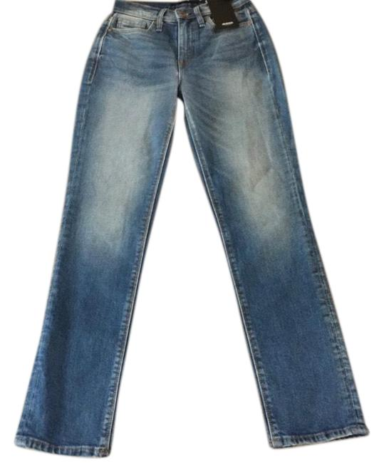 Preload https://img-static.tradesy.com/item/25329485/hudson-blue-medium-wash-zoeey-high-rise-crop-straight-leg-jeans-size-0-xs-25-0-1-650-650.jpg