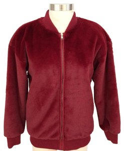 Carmar RED Jacket - item med img
