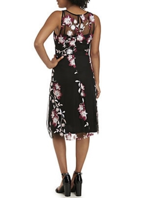 SD Collection Dress Image 1
