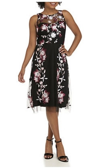 SD Collection Dress Image 2