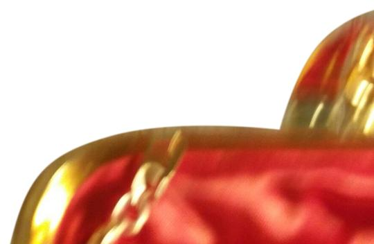 Preload https://img-static.tradesy.com/item/25329602/carla-marchi-perfect-prom-red-and-gold-bad-hard-satin-cross-body-bag-0-1-540-540.jpg