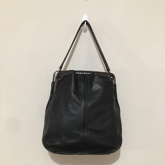 Cartier Hobo Bag Image 1