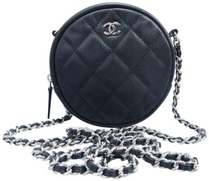 40b64cbfe1c3 Chanel Cross Body Bags - Over 70% off at Tradesy (Page 3)