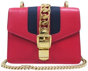 2a3c1fddd284 Gucci Shoulder Bags - Up to 70% off at Tradesy