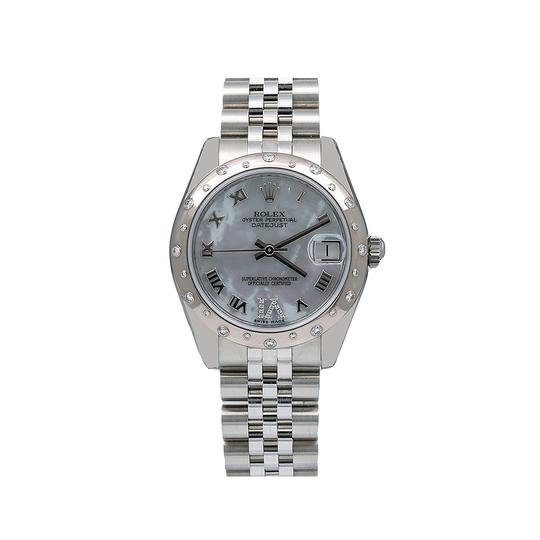 Preload https://img-static.tradesy.com/item/25329832/rolex-silver-datejust-178344-31mm-mother-of-pearl-dial-with-stainless-steel-watch-0-0-540-540.jpg