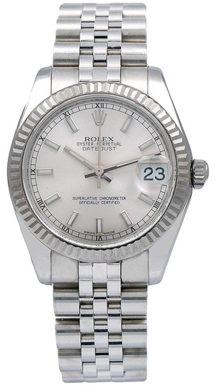 Preload https://img-static.tradesy.com/item/25329894/rolex-silver-datejust-178274-31mm-dial-with-stainless-steel-watch-0-1-540-540.jpg
