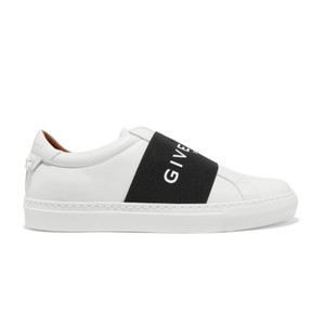 Givenchy Athletic