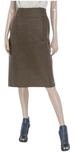 Marni Skirt brown