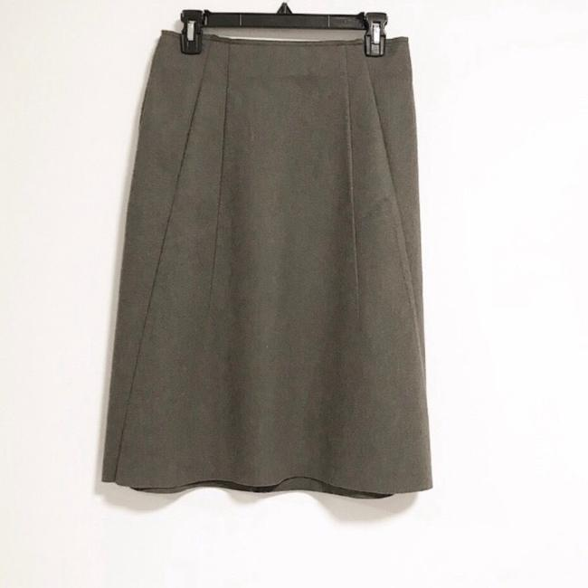 Marni Skirt brown Image 2