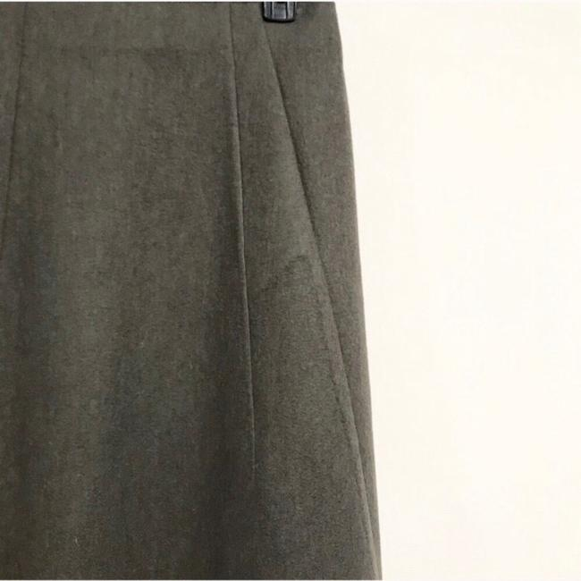 Marni Skirt brown Image 3