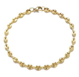 Other GUCCI STYLE 5MM/ 7.5 INCH WOMEN'S BRACELET