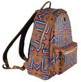 MCM Purse Tote Stark Backpack Image 0
