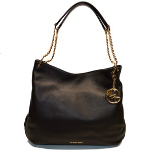 0f4f60c0e57bbc Michael Kors Lilly Bags - Up to 70% off at Tradesy