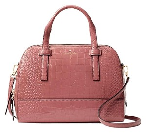 9f8b237c5067 Satchels - Up to 90% off at Tradesy (Page 270)