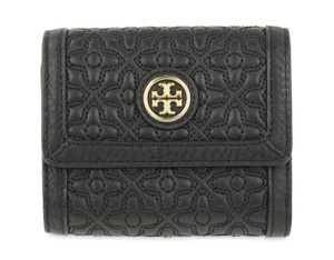 Tory Burch Bryant Mini Quilted Leather