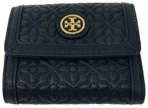 Tory Burch Bryant mini flat