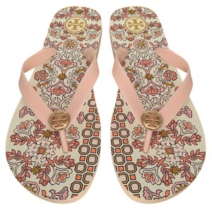 ff66d20d2 Tory Burch Shoes on Sale - Up to 70% off at Tradesy