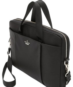 size 40 e3ea7 ed4a1 Kate Spade Laptop Bags on Sale - Up to 90% off at Tradesy